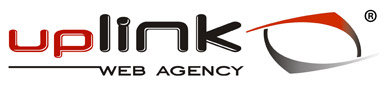 Web & mobile media partner Uplink Web Agency S.r.l.