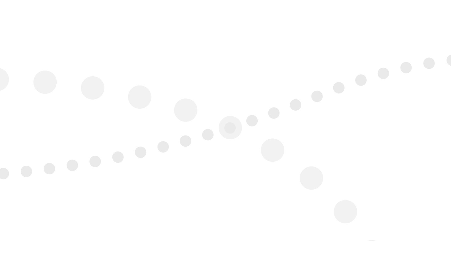 siti Web di matchmaking
